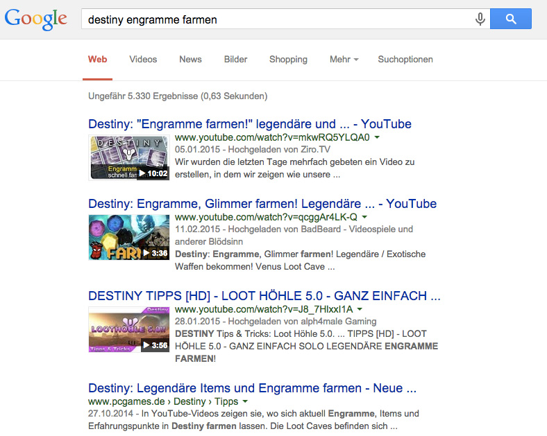 destiny_engramme_farmen