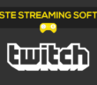post_image_twitch_streaming_software