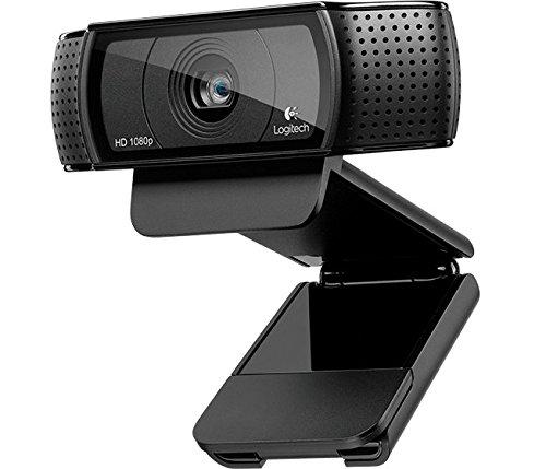 webcam_test-logitech_c920