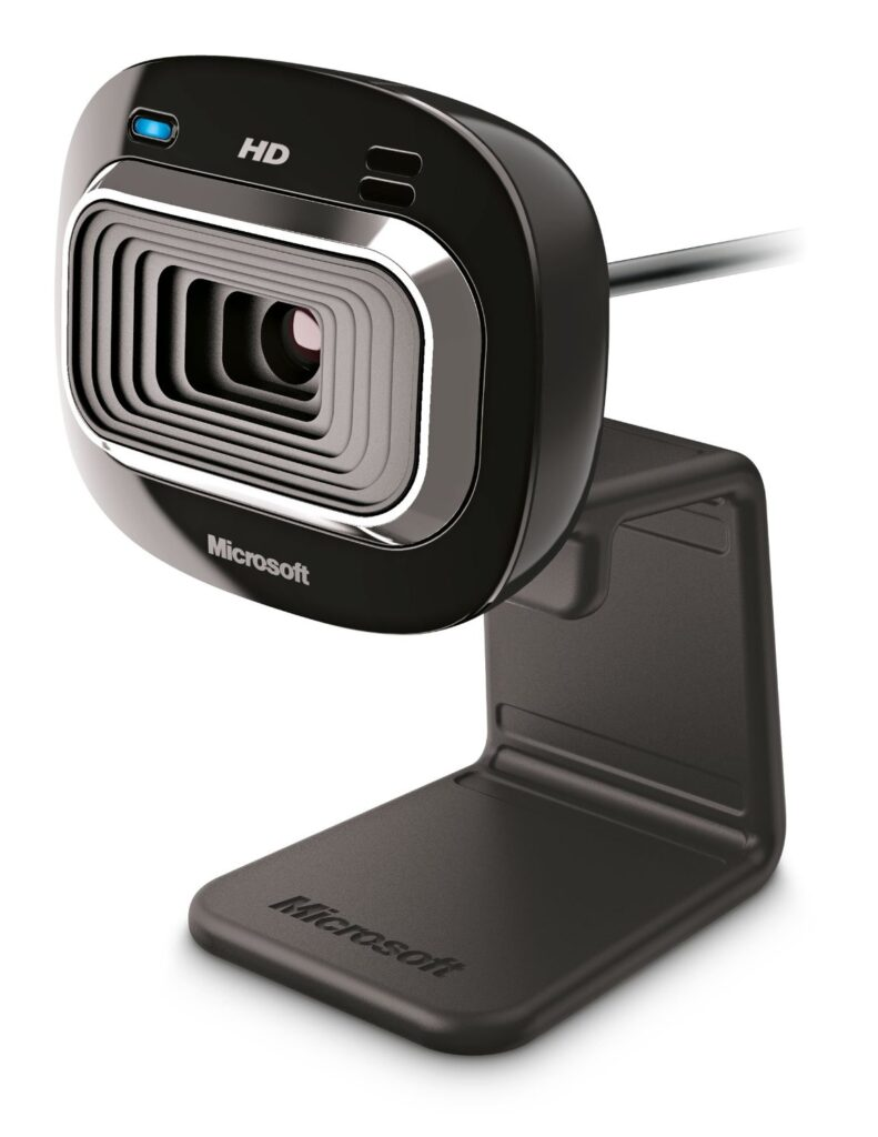 webcam_test-microsoft_lifecam_hd_3000